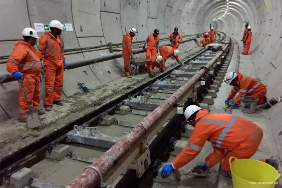 Crossrail_Ltd_1500x1000_09