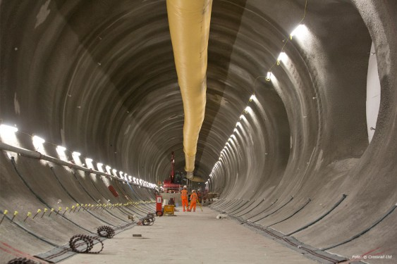 Crossrail_Ltd_1500x1000_14